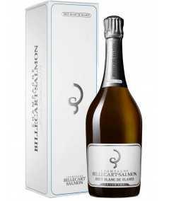 Buy champagne BILLECART SALMON Blanc De Blancs Grands Crus