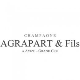 Agrapart